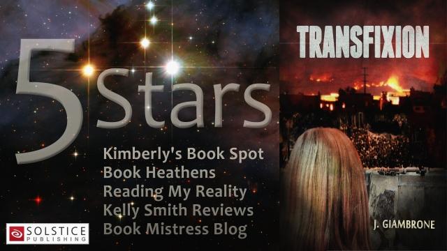 5stars-Transfixion copy
