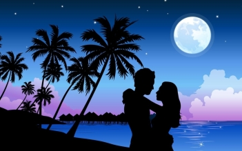 Love-romance-wallpapers-speter