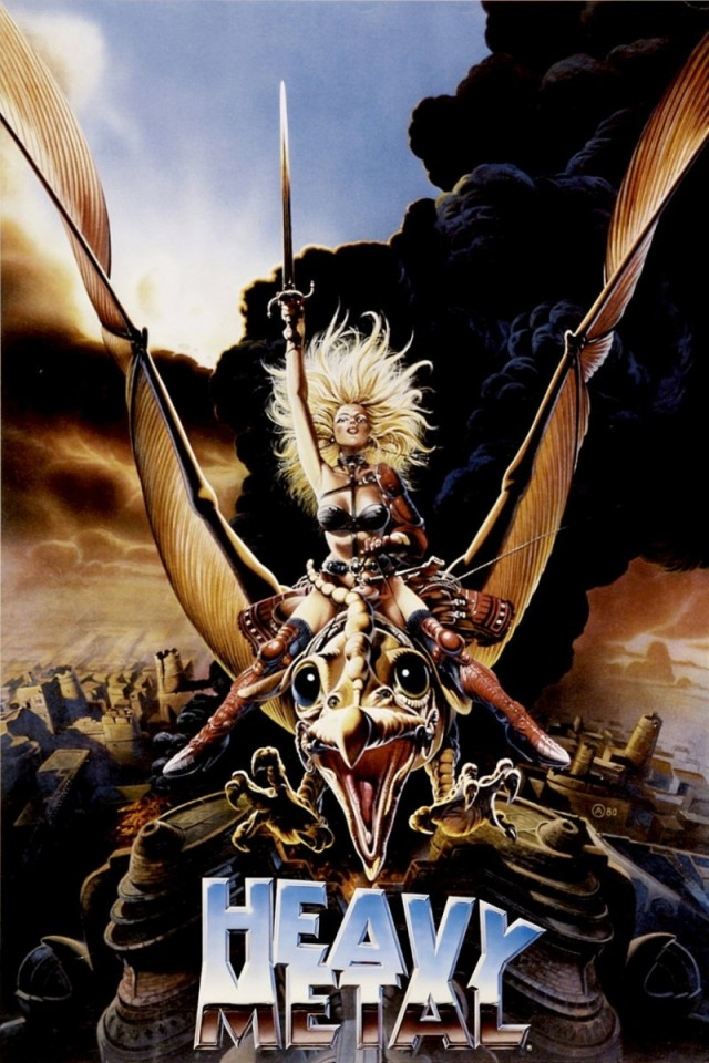 426-heavy-metal-1981-movie-poster