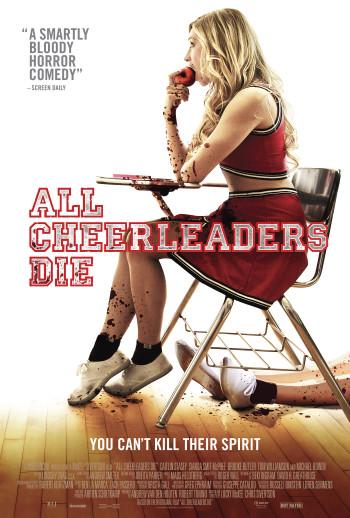 ALL-CHEERLEADERS-DI40BF15E-350x518