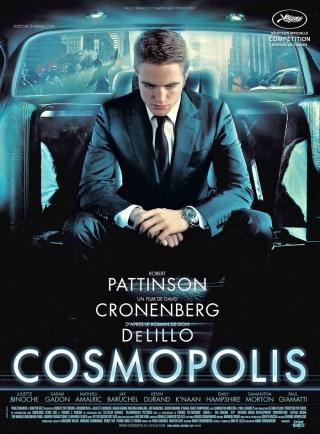 cosmopolis-poster_382202_1177