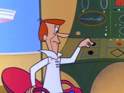 1962-jetsons-push-button