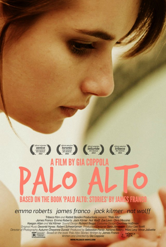 palo_alto__movie_poster__1_by_bwleigh2013-d7h46an