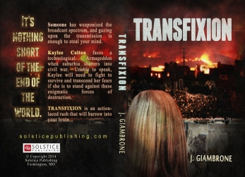 TRANSFIXION-FULL BOOK COVER copy