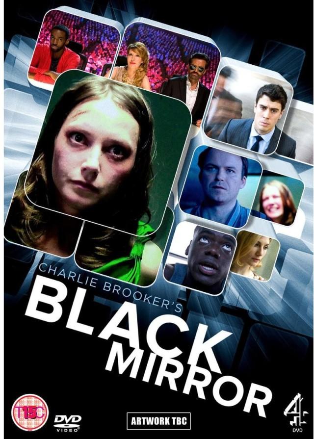 Black-Mirror-DVD-black-mirror-33681303-800-1119