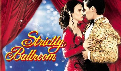 strictly-ballroom-tickets