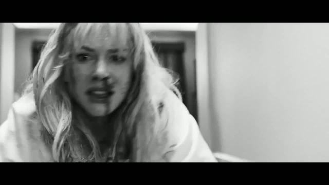 before-i-go-to-sleep-movie-featurette-nicole-kidman