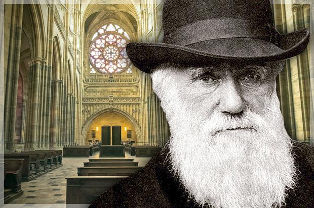 darwin_church