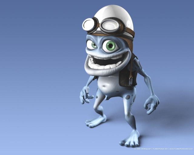 donthotlink-crazy-frog-1280x1024-1