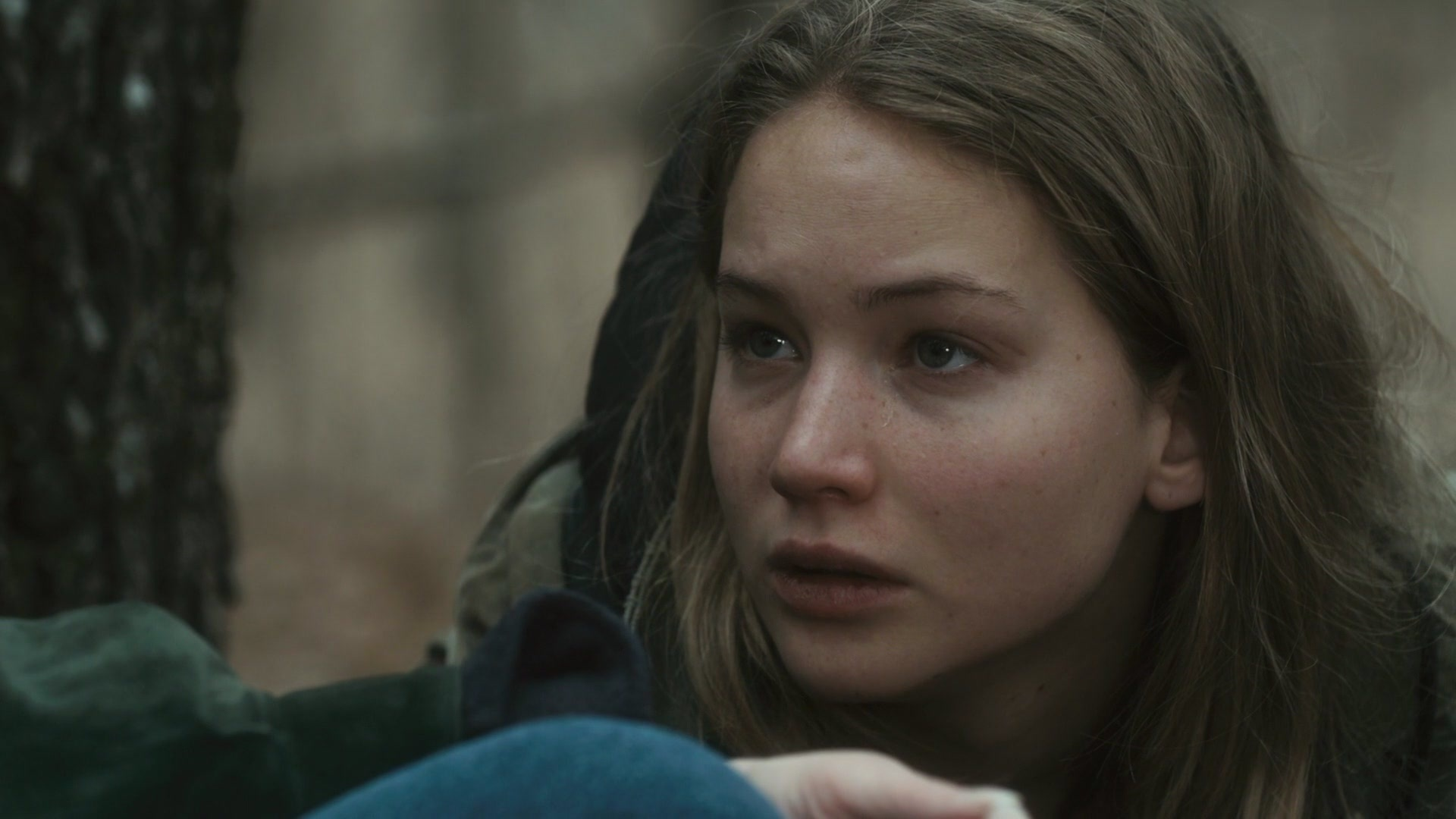 Pendleton (OR) United States  city pictures gallery : Winter s Bone 2010 Blu ray screencaptures jennifer lawrence 20830775 ...