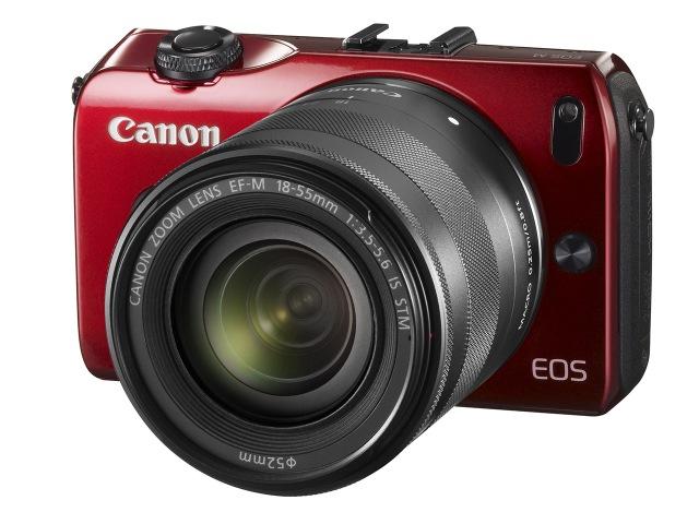 canon-eos-m-6