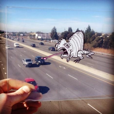 marty-cooper-highway-bug-468x468