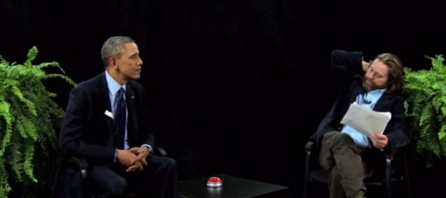 Obama-Between-Two-Ferns-638x284