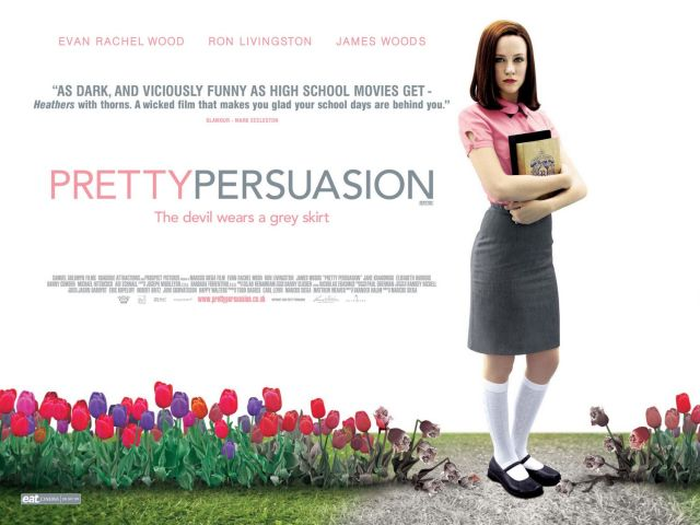 pretty_persuasion_ver2_xlg