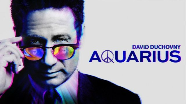 nbc aquarius david duchovny streaming