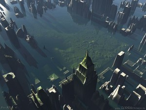 sea-level-rise-ny-under-water-300x225