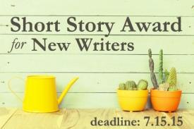 short-story-award-sub-page-image-275x183