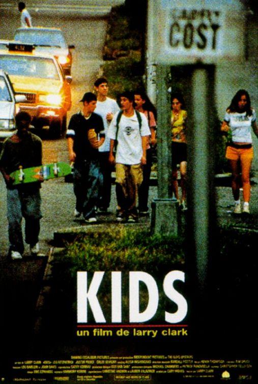 kids_ver2