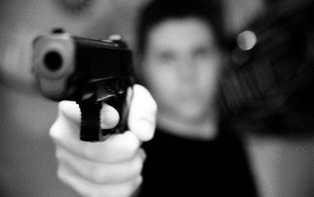 gunviolence (1)