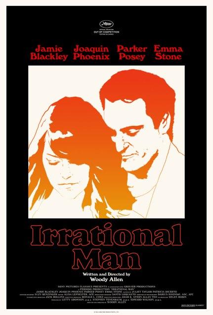 Irrational-Man_poster_goldposter_com_2