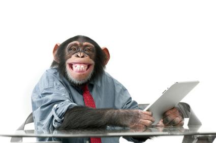 monkey-tablet (1)