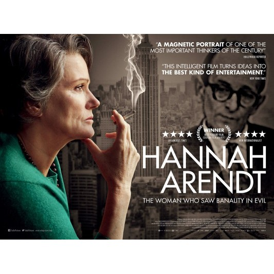 sq_hannah_arendt_ver2