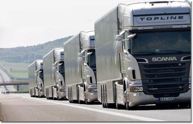 driverless_trucks_image2