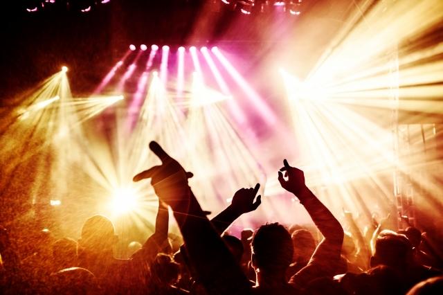 Festival-iStock_000051445006_Large