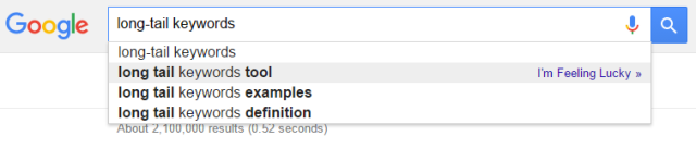 Google-auto-complete-search-feature