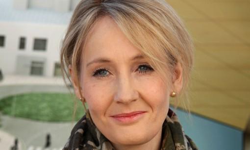 J.K-Rowling-510x306