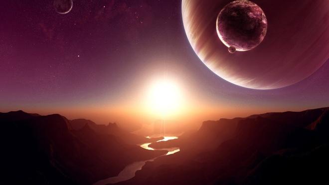 river_in_alien_planet-1920x1080