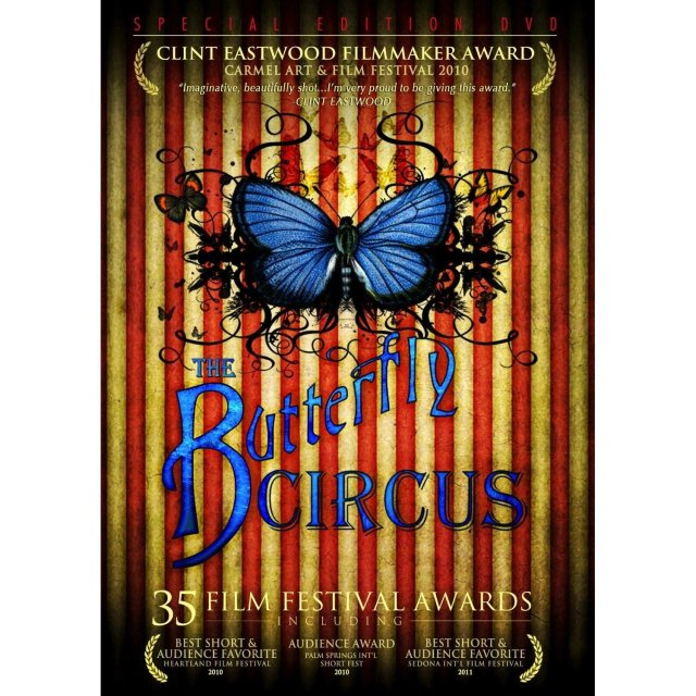 The_butterfly_circus_logo