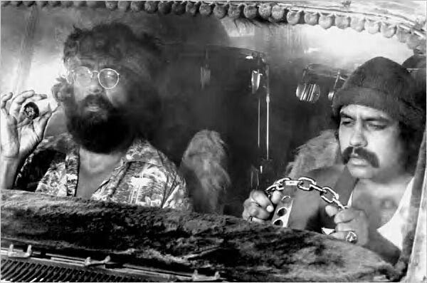 cheech-chong-smokin.jpg
