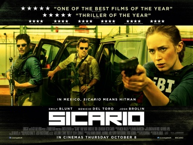 Main-Quad_AW_29617-Sicario-small.jpg