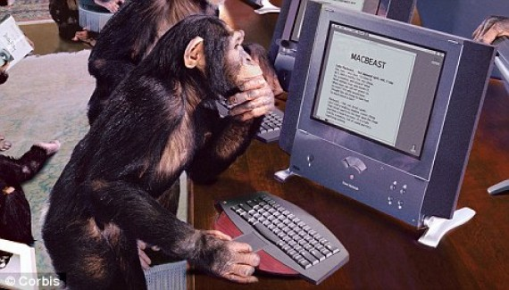 monkey-reading-e1340248478211