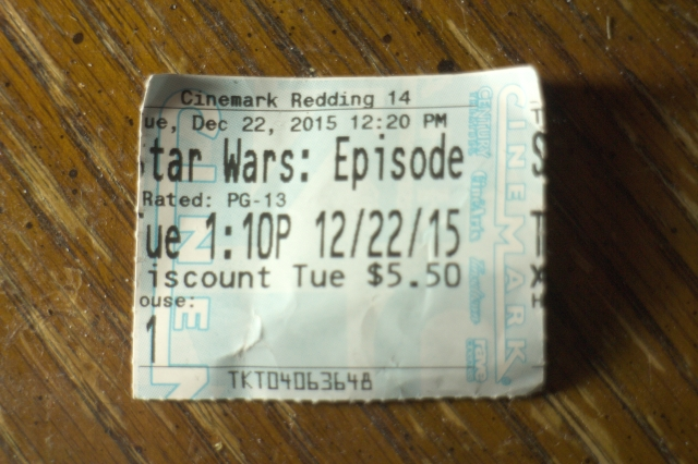 starwars-ticket.jpg