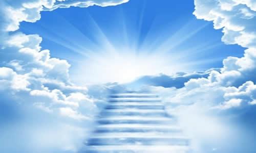 heaven-08.jpg