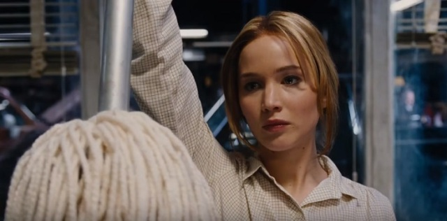 joy-jennifer-lawrence-mop