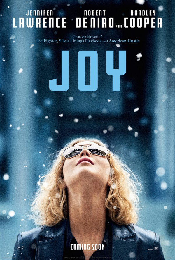 Joy_Poster_1sheet-copy-600x889