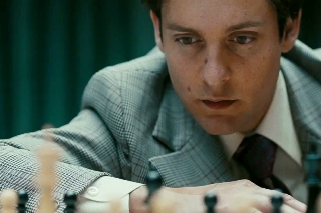 pawn-sacrifice-official-trailer-starring-tobey-maguire-peter-sarsgaard-0.jpg