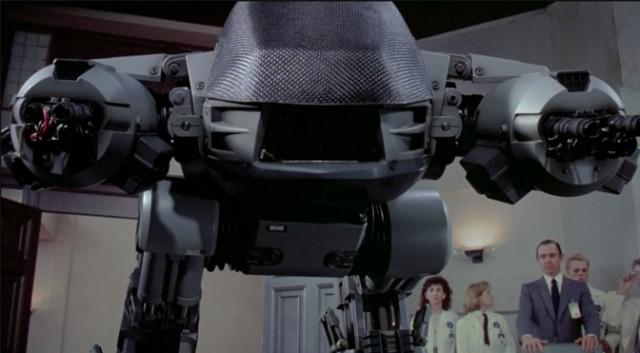 robots-640x353