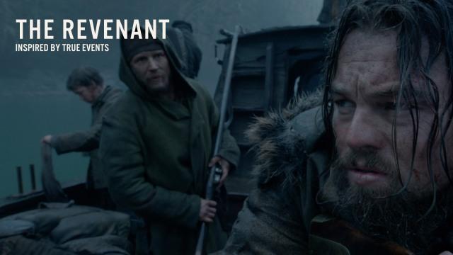 the-revenant-6.jpg
