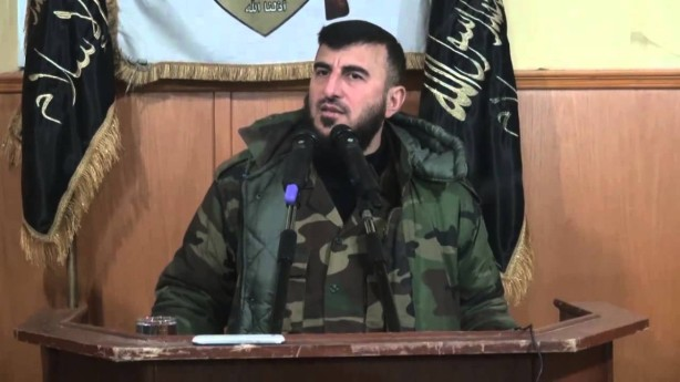 zahran-alloush.jpg