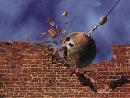 c_wrecking_ball_demolish.jpg