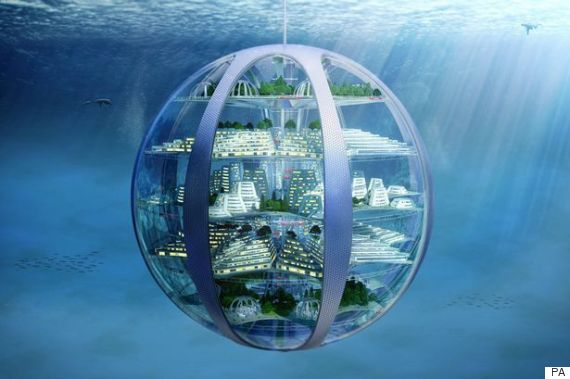 o-UNDERWATER-CITIES-570