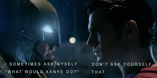 BATMANVSUPERMAN copy10.