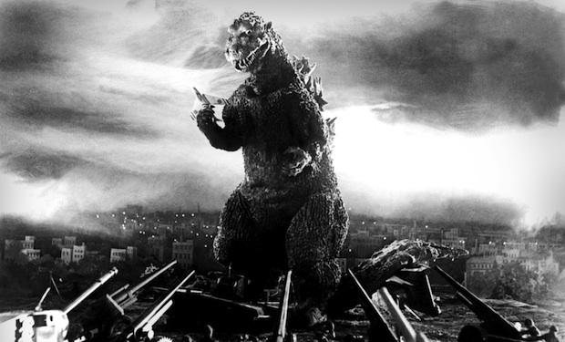 Godzilla_'54_design.jpg