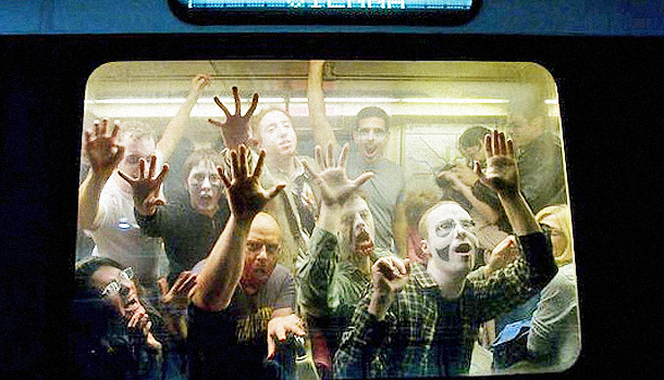 inline-28-days-delay-on-train-spotify-netflix