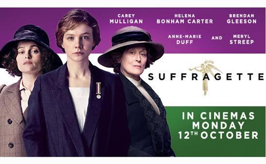 Suffragette-Film-Poster