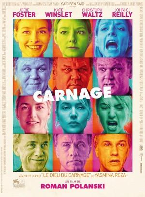 Carnage_film_poster.jpg